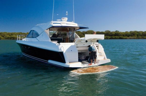 Seaduced-Sydney-VIP-Charters-hire