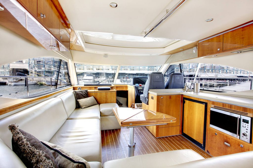 Seaduction-Sydney-Harbour-VIP-Charters-inside